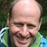 Mr. Gavin  Pettigrew