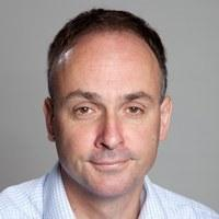 Dr Frank  Reimann
