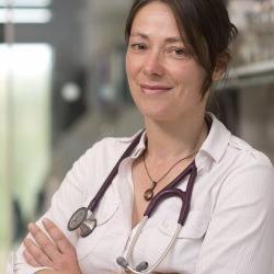 Dr Menna  Clatworthy