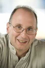 Professor Sir Mike  Stratton